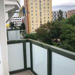 Prenajatý: 3 izbový byt, Račianska 85, 63m2, balkon 10m2, výborná lokalita-51