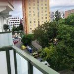 Prenajatý: 3 izbový byt, Račianska 85, 63m2, balkon 10m2, výborná lokalita-46