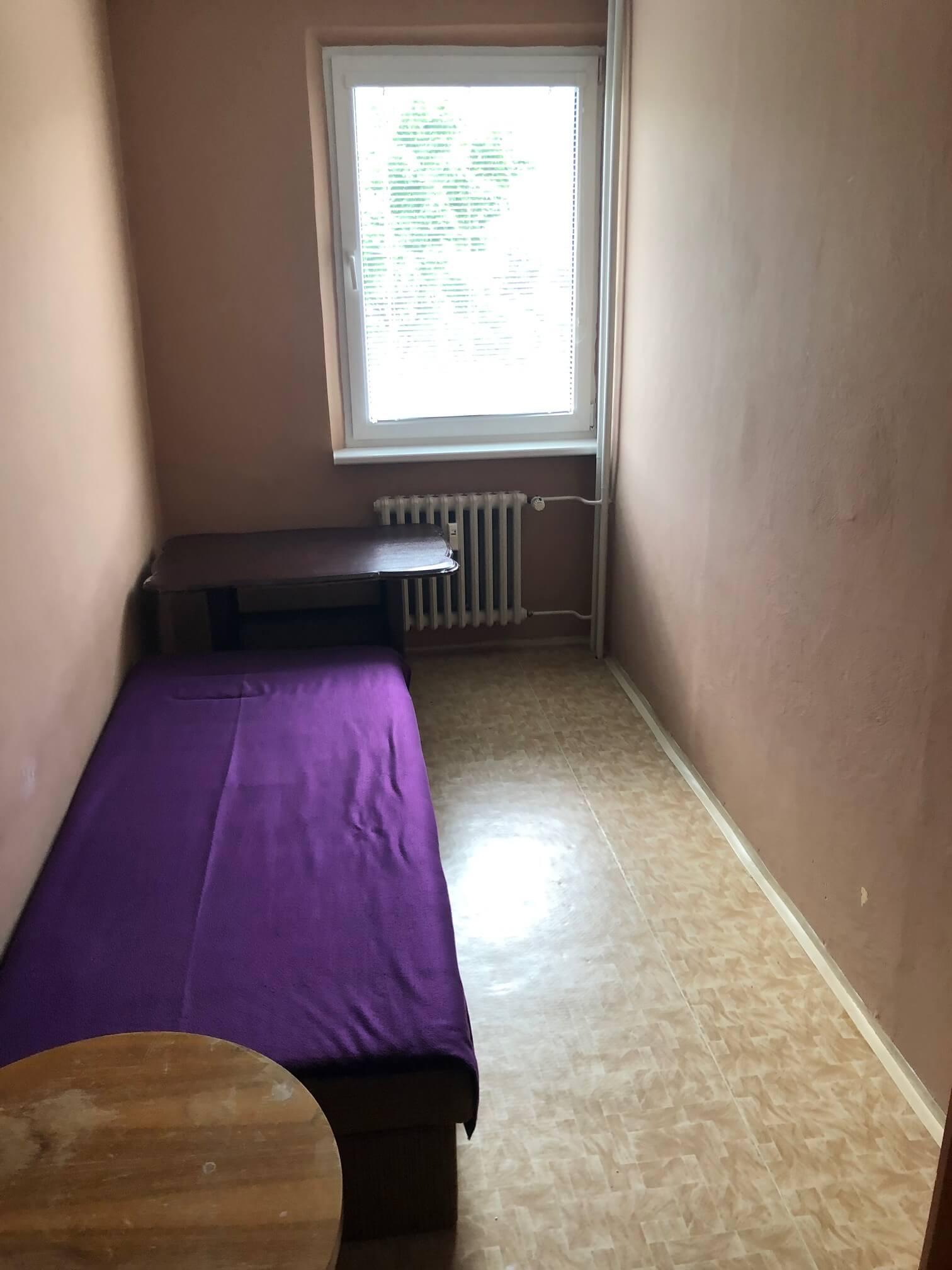 Prenajatý: 3 izbový byt, Račianska 85, 63m2, balkon 10m2, výborná lokalita-44
