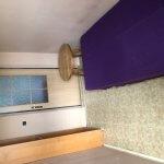 Prenajatý: 3 izbový byt, Račianska 85, 63m2, balkon 10m2, výborná lokalita-43
