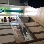 Prenajatý: 3 izbový byt, Račianska 85, 63m2, balkon 10m2, výborná lokalita-42