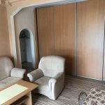 Prenajatý: 3 izbový byt, Račianska 85, 63m2, balkon 10m2, výborná lokalita-38