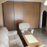 Prenajatý: 3 izbový byt, Račianska 85, 63m2, balkon 10m2, výborná lokalita-37