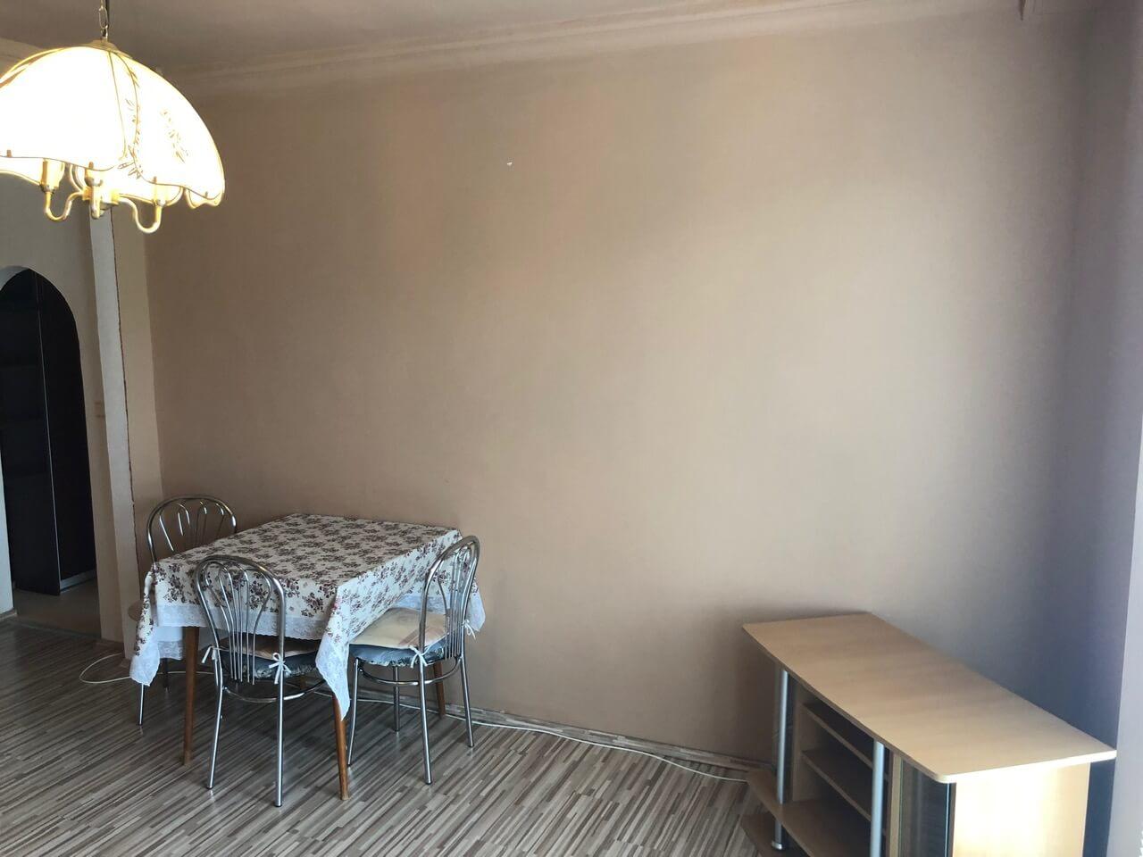 Prenajatý: 3 izbový byt, Račianska 85, 63m2, balkon 10m2, výborná lokalita-36
