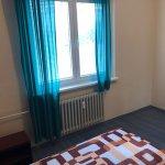 Prenajatý: 3 izbový byt, Račianska 85, 63m2, balkon 10m2, výborná lokalita-30