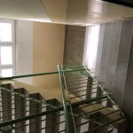 Prenajatý: 3 izbový byt, Račianska 85, 63m2, balkon 10m2, výborná lokalita-22