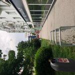 Prenajatý: 3 izbový byt, Račianska 85, 63m2, balkon 10m2, výborná lokalita-18