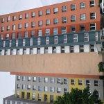 Predaný: 1 izbový byt, Ipeľská, Bratislava, 38m2, nízke náklady, parkovanie, vynikajúca občianska vybavenosť-31