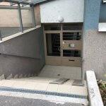 Predaný: 1 izbový byt, Ipeľská, Bratislava, 38m2, nízke náklady, parkovanie, vynikajúca občianska vybavenosť-22