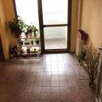 Predaný: 1 izbový byt, Ipeľská, Bratislava, 38m2, nízke náklady, parkovanie, vynikajúca občianska vybavenosť-19