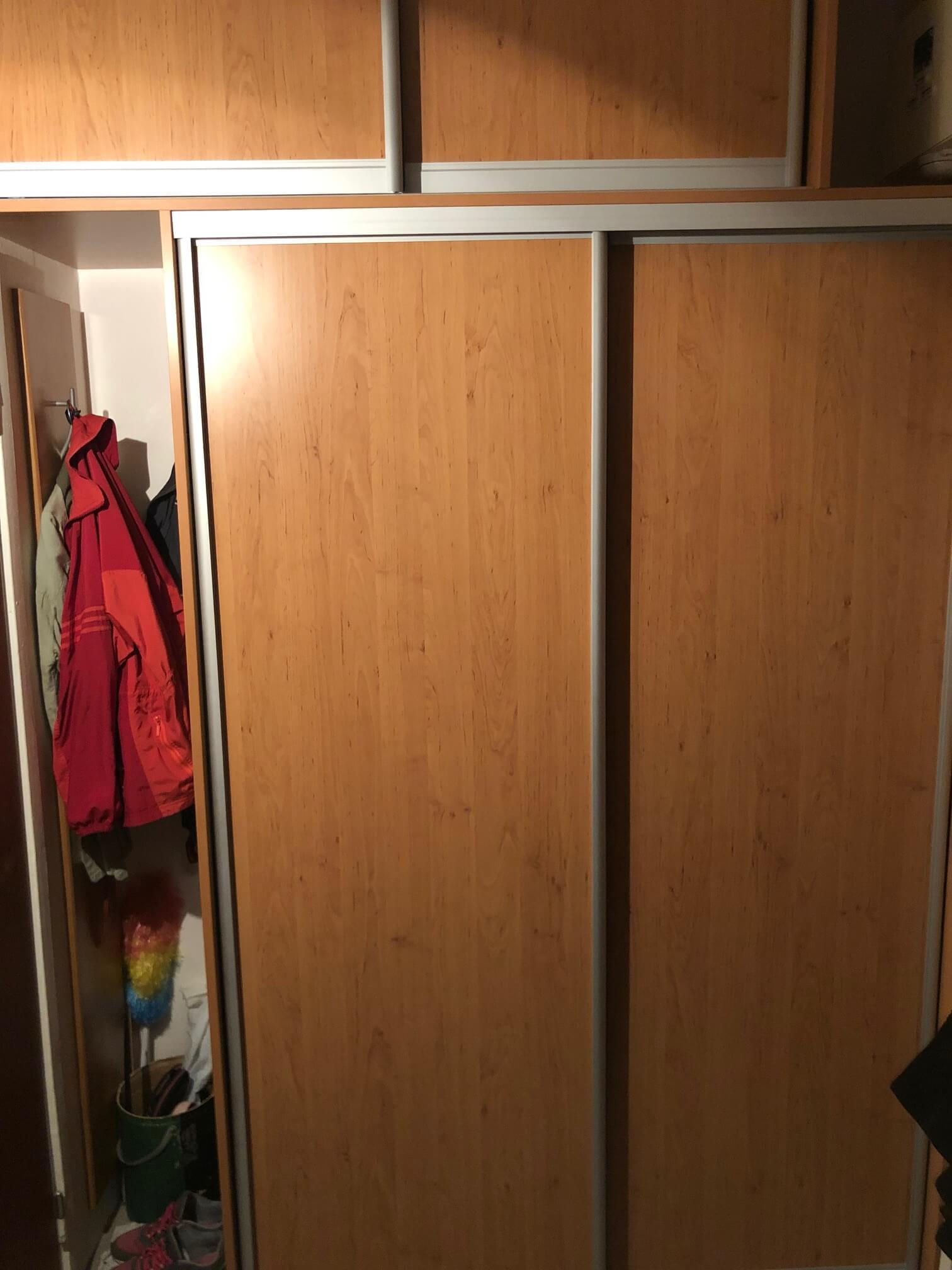 Predaný: 1 izbový byt, Ipeľská, Bratislava, 38m2, nízke náklady, parkovanie, vynikajúca občianska vybavenosť-13