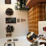 Predaný: 1 izbový byt, Ipeľská, Bratislava, 38m2, nízke náklady, parkovanie, vynikajúca občianska vybavenosť-7