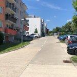 Predané: 3 izbový byt, novostavba, 72,25m2, loggia 4,82m2, Staré Grunty, Karlovka, garážové státie-63