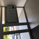 Predané: 3 izbový byt, novostavba, 72,25m2, loggia 4,82m2, Staré Grunty, Karlovka, garážové státie-48