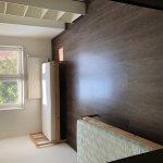 Predané: 3 izbový byt, novostavba, 72,25m2, loggia 4,82m2, Staré Grunty, Karlovka, garážové státie-27