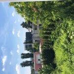 Predané: 3 izbový byt, novostavba, 72,25m2, loggia 4,82m2, Staré Grunty, Karlovka, garážové státie-18