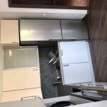 Predané: 3 izbový byt, novostavba, 72,25m2, loggia 4,82m2, Staré Grunty, Karlovka, garážové státie-14