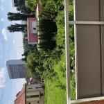 Predané: 3 izbový byt, novostavba, 72,25m2, loggia 4,82m2, Staré Grunty, Karlovka, garážové státie-4