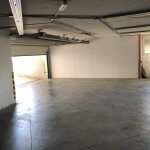 Predané: 3 izbový byt, novostavba, 72,25m2, loggia 4,82m2, Staré Grunty, Karlovka, garážové státie-19
