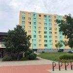 Predané: 2 izbový byt, 52m2, pivnica, pôvodný stav, Skuteckého, Malacky Juh-27