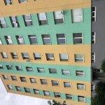 Predané: 2 izbový byt, 52m2, pivnica, pôvodný stav, Skuteckého, Malacky Juh-26