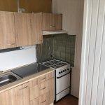 Predané: 2 izbový byt, 52m2, pivnica, pôvodný stav, Skuteckého, Malacky Juh-15