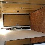 Predané: 2 izbový byt, 52m2, pivnica, pôvodný stav, Skuteckého, Malacky Juh-14