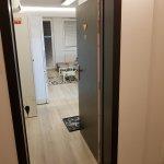 Prenajaté: Prenájom 2 izb. byt, Dornyk, Ružinov-Trnávka, 34,51m2, Pri Avione-67