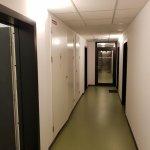 Prenajaté: Prenájom 2 izb. byt, Dornyk, Ružinov-Trnávka, 34,51m2, Pri Avione-66