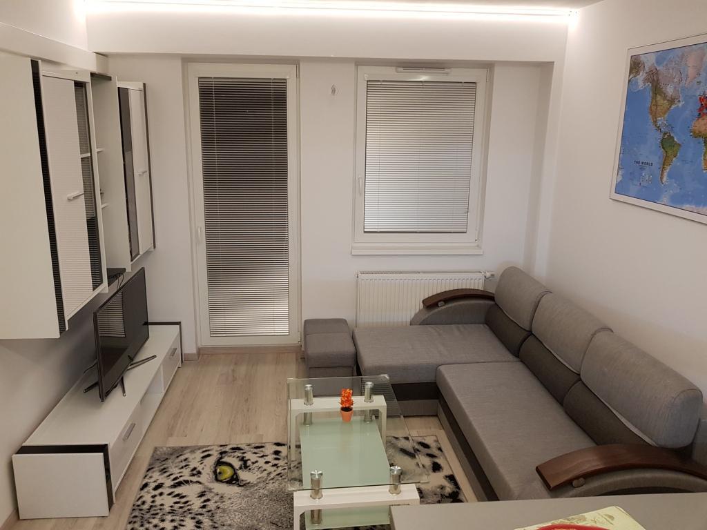 Prenajaté: Prenájom 2 izb. byt, Dornyk, Ružinov-Trnávka, 34,51m2, Pri Avione-56