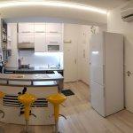Prenajaté: Prenájom 2 izb. byt, Dornyk, Ružinov-Trnávka, 34,51m2, Pri Avione-51