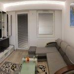 Prenajaté: Prenájom 2 izb. byt, Dornyk, Ružinov-Trnávka, 34,51m2, Pri Avione-4