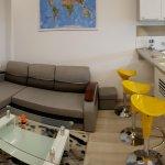 Prenajaté: Prenájom 2 izb. byt, Dornyk, Ružinov-Trnávka, 34,51m2, Pri Avione-0
