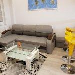 Prenajaté: Prenájom 2 izb. byt, Dornyk, Ružinov-Trnávka, 34,51m2, Pri Avione-38