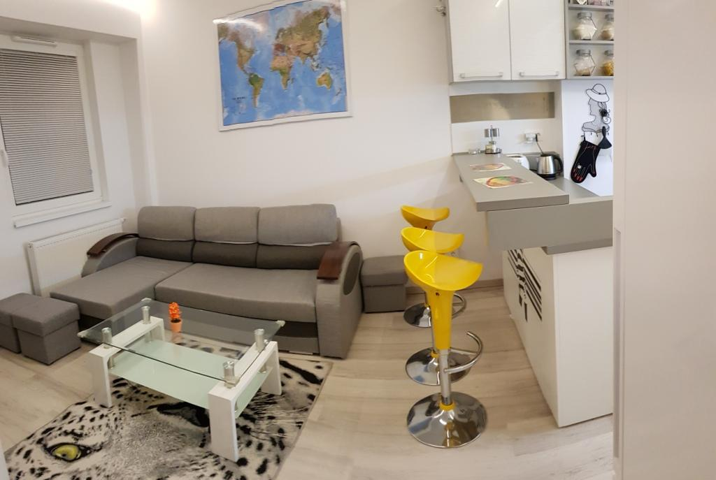Prenajaté: Prenájom 2 izb. byt, Dornyk, Ružinov-Trnávka, 34,51m2, Pri Avione-37