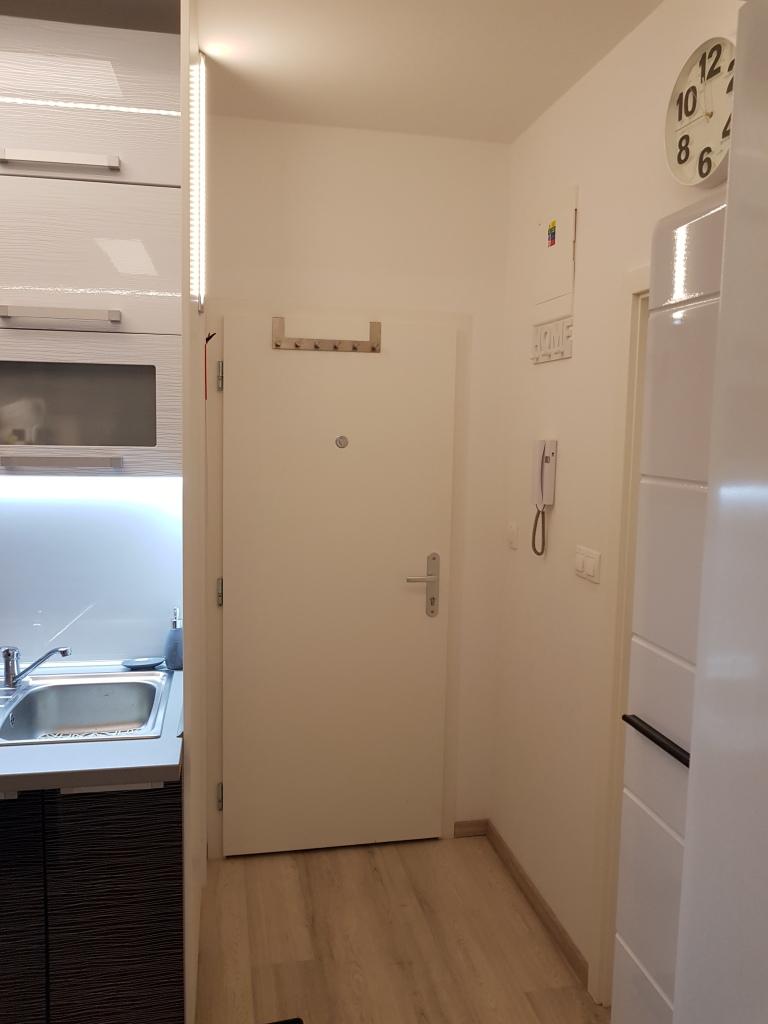 Prenajaté: Prenájom 2 izb. byt, Dornyk, Ružinov-Trnávka, 34,51m2, Pri Avione-36
