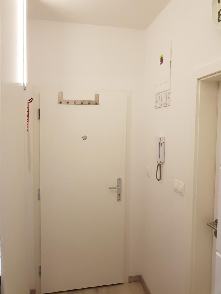 Prenajaté: Prenájom 2 izb. byt, Dornyk, Ružinov-Trnávka, 34,51m2, Pri Avione-35