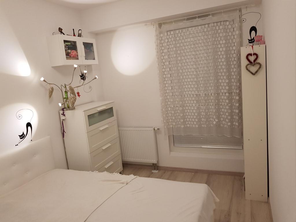 Prenajaté: Prenájom 2 izb. byt, Dornyk, Ružinov-Trnávka, 34,51m2, Pri Avione-30