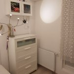 Prenajaté: Prenájom 2 izb. byt, Dornyk, Ružinov-Trnávka, 34,51m2, Pri Avione-25