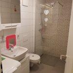 Prenajaté: Prenájom 2 izb. byt, Dornyk, Ružinov-Trnávka, 34,51m2, Pri Avione-19