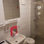 Prenajaté: Prenájom 2 izb. byt, Dornyk, Ružinov-Trnávka, 34,51m2, Pri Avione-16