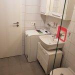 Prenajaté: Prenájom 2 izb. byt, Dornyk, Ružinov-Trnávka, 34,51m2, Pri Avione-14