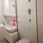 Prenajaté: Prenájom 2 izb. byt, Dornyk, Ružinov-Trnávka, 34,51m2, Pri Avione-13