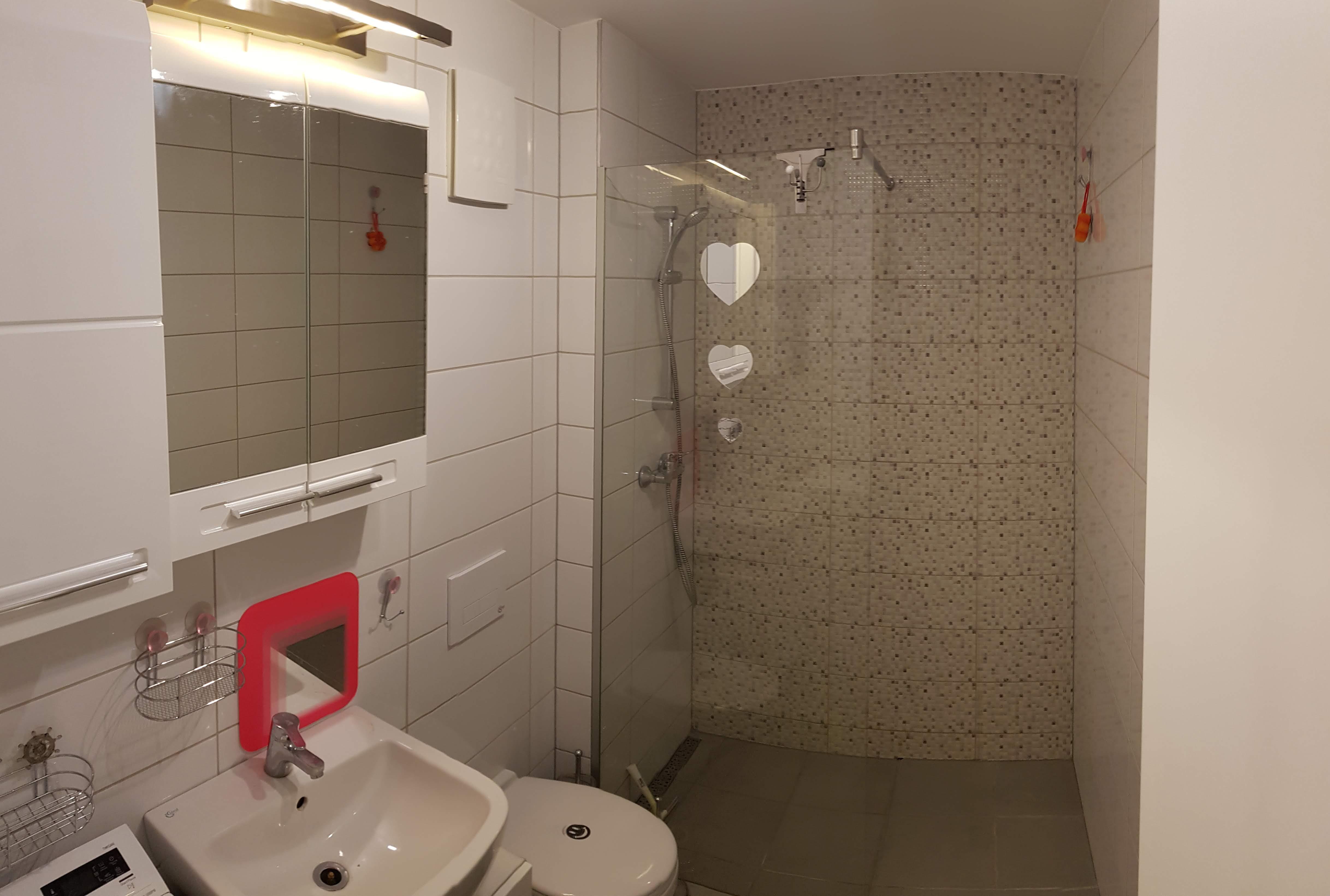 Prenajaté: Prenájom 2 izb. byt, Dornyk, Ružinov-Trnávka, 34,51m2, Pri Avione-11