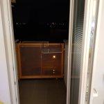 Prenajaté: Prenájom 2 izb. byt, Dornyk, Ružinov-Trnávka, 34,51m2, Pri Avione-9