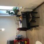 Prenajaté: Prenájom 2 izb. byt, Luxusne zariadeny, v tichej lokalite, Brnianska 4, nad Farbičkou, Malacky,-5