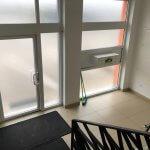 Prenajaté: Prenájom 2 izb. byt, Luxusne zariadeny, v tichej lokalite, Brnianska 4, nad Farbičkou, Malacky,-18