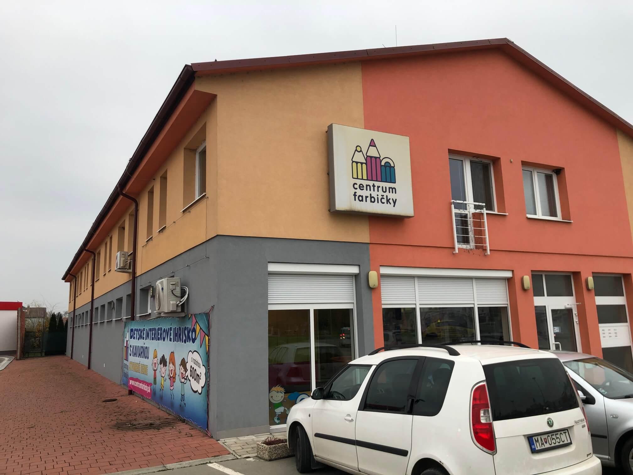 Prenajaté: Prenájom 2 izb. byt, Luxusne zariadeny, v tichej lokalite, Brnianska 4, nad Farbičkou, Malacky,-23