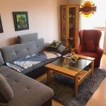 Predané: Exkluzívne na predaj 3 izbový byt, Devínska Nová Ves, Jána Poničana 3, 65m2, balkon 4m2,klimatizácia-52