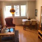 Predané: Exkluzívne na predaj 3 izbový byt, Devínska Nová Ves, Jána Poničana 3, 65m2, balkon 4m2,klimatizácia-1